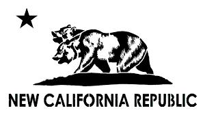 California Bear Flag Images HD Desktop Wallpaper Instagram Photo