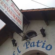 El Patio Fremont Ca by El Patio Restaurant Closed 31 Photos U0026 64 Reviews Mexican