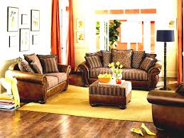 Full Size Of Living Room Small Design Ideas Best Sofa Sets Modern Rustic Chic White Set