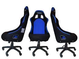 recaro office seats recaro office chair recaro office chair