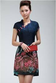 254 best cheongsam qipao images on pinterest chinese dresses