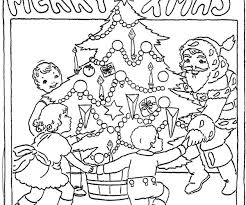 Large Size Of Enamour Games Sun Site Flash Free As Wells Kids Coloring