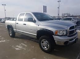 100 Used Diesel Pickup Trucks Sale 2003 Dodge Ram 2500 Truck For Nationwide Autotrader
