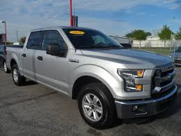2015 Ford F-150 In Houston TX - SMART CHOICE AUTO GROUP 2012 Ram Pickup 2500 St 4x4 Crew 64ft In Houston Tx Smart Drivers Choice Auto Truck Used Cars Cadillac Mi Dealer Hellabargain 2010 Toyota Corolla Automatic 4speed Red Sacramento First Sales Middletown Oh 2006 Chevrolet Silverado 2008 Ford Ranger One Motors Serving Weminster Co China Braided Expandable Wire Cable Gland Sleeving High Density Best Pickup Trucks To Buy In 2018 Carbuyer Choice Auto Detailing Ltd Calgary Youtube 2005 1500 Pictures Allnew F150 Named North American Truckutility Of The Year 2014 Cvt Gray