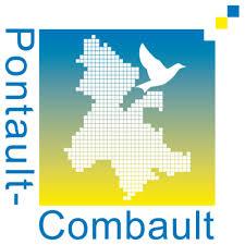 bureau de poste pontault combault ville de pontault combault la mairie de pontault combault et sa