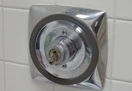 Pegasus Kitchen Faucet Sprayer Hose by 100 Pegasus Kitchen Faucet Cartridge Replacement Shop