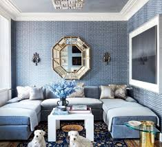 10 Breathtaking Blue Sofa Designs For This Summer | Home Decor Ideas Swastik Home Decor Astounding Home Decor Sofa Designs Contemporary Best Idea Ideas For Living Rooms Room Bay Curtains Paint House Decorating Design Small Awesome Simple Luxury Lounge With 25 Wall Behind Couch Ideas On Pinterest Shelf For Useful Indian Drawing In Interior Fniture Set Photos Shoisecom Impressive Pictures Concept