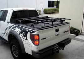 Rambox Bed Cover by American X Box Cover Dodge Ram 1500 5 7 Bed W Rambox 2009 2015