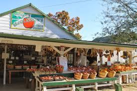 Free Pumpkin Patch Cincinnati by Farmers Market Produce Market Local Produce Hebron Ky