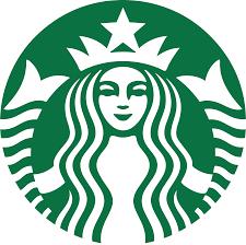 Starbucks Logo No Background