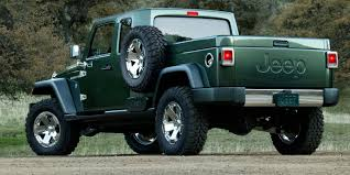 Jeep Gets A Pickup Truck And Here's How It Could Look Jeep Truck Starts Undressing Possibly Unveils Price Before 2019 Out With The Old Wrangler Last Jk Rolls Off Assembly Line To Make 2018 Confirmed Spawn Crew Cab Pickup Starwood Motors The Bandit 4 Door Cversion Now And Customizing Willowbrook Chrysler Langley Jeeptruck Winch Buyers Guide Superwinch Rendered For 100 Is This Custom 1994 Cherokee A Good Sport Awesome Rubicon Chevrolet Car Unwrapping News Ledge Scrambler Could Debut In Los Angeles Carscoops Jeeps Head Of Design Built Himself Best Ever Outside Online