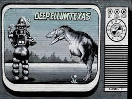 deep ellum mural tour event culturemap dallas