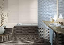76541 diam 3 5 mokasurete smarties by settecento tile expert