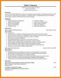 Entry Level Police Officer Resume Police Officer Emergency Services ... Sample Resume For An Entrylevel Mechanical Engineer Monstercom Summary Examples Data Analyst Elegant Valid Entry Level And Complete Guide 20 Entry Level Resume Profile Examples Sazakmouldingsco Financial Samples Velvet Jobs Accounting New 25 Best Accouant Cetmerchcom Janitor Genius Mechanic Example Livecareer 95 With A Beautiful Career No Experience Help Unique Marketing