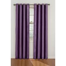 curtains curtains at kmart window curtains walmart orange