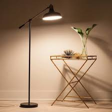 Target Floor Lamp Assembly Instructions by Crosby Schoolhouse Floor Lamp White Threshold Target