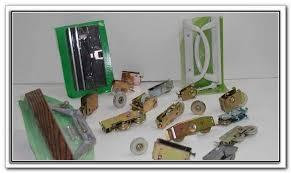 Andersen 200 Series Patio Door Lock by Andersen Patio Door Lock Adjustment Patios Home Design Ideas