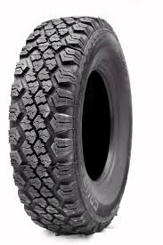 P235/75R15 Retread All Star M/S 2 LABOR DAY SALE   Jeep   Pinterest ... These Are The Most Popular Cars And Trucks In Every State Five Star Car Truck New Nissan Hyundai Preowned Cars Auto Wrangler San Angelo Tx Used Trucks Sales Service Lone View Our Inventory Of Vestal Ny Allstar All Chevrolet Baton Rouge A Prairieville Gonzales 2004 Ford F150 Llc Meriden Ct Youtube Pin By Clyde Gates On Western Pinterest Westerns Search Parsons New Silverado 1500 For Sale Tom Police Stars Gta 4 Grand Theft Iv Gtacz