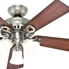 kitchen ceiling fan without light size of ceiling fans cheap