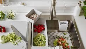 grundvattnet produkte wie z b grundvattnet box helfen dir