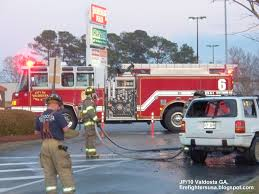 VALDOSTA GEORGIA Lowndes College Restaurant Attorney Dr.Hospital ... Summit Mall Building Fire Engines On Scene Youtube Toy Fire Trucks For Kids Toysrus 150 Scale Model Diecast Cstruction Xcmg Dg100 Benefits Of Owning A Food Truck Over Sitdown Restaurant Mikey On The Firetruck At Mall Images Stock Pictures Royalty Free Photos Image Result Hummer H1 Fire Chief Motorized Road Vehicles In 2015 Hess And Ladder Rescue Sale Nov 1 Mission Truck Pull Returns July City Record Toronto Services Fighting Canada Replica