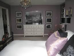 Mauve Bedroom by Mauve Bedroom Ideas