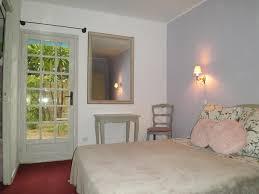 chambres d hotes ramatuelle bed breakfast la meïssonnière bed breakfast ramatuelle