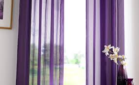 Light Grey Curtains Argos by Enrapture Photograph Of Nurture Gray Velvet Curtains Beguiling