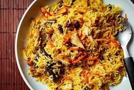 cuisine afghane les meilleurs restaurants afghans à asiatique