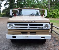 1970 Dodge 1 Ton Dump Truck - Cosmopolitan Motors, LLC – Exotic ... Cheap Customized 1 Ton To 5 Small 4x4 Dump Truck Cbm Ford F450 15 Ton Dump Truck Page 7 M929a2 Military 5ton Dump Truck Jamo1454s Most Teresting Flickr Photos Picssr 1940 Chevy 112 Rat Rod Youtube Gmc K3500 Ton For Auction Municibid 1942 Chevy 12 Test Drive 2 Sena Trading Co Ltd Used Trucks 2004 Kia Bongo Iii 4 Wd 1970 Dodge Cosmopolitan Motors Llc Exotic 2009 Ford F350 4x4 With Snow Plow Salt Spreader F
