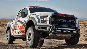 Cute The New Raptor Truck 66 For Your Budget Car Sales With The New ...