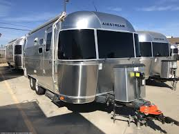 100 Airstream Flying Cloud For Sale Used 2013 RV 23D For In Los Banos CA 93635 3194X