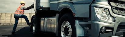 Reduction Of Redundant Regulation Should Help Trucking Industry ... Trucking Transportation New England Motor Freight Nemf Rays Truck Photos Are You Ready For A Job With Cr Driving Work Ltl Carrier California To Drivers Of Google Logo Land Air Express Office Photo Glassdoor Driver Traing Hvacr And Industry Ag Excel In Championships Progressive Grocer The Company Inc Specialists Services S J Companies Best 2018