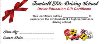 Tomball Elite Driving School Traing Programs Truck Driving Courses Portland Or Elite Repair Llc Home Facebook Frequently Asked Questions Abc Driver Education Heavy Combination Hc Ian Watsons School Ring Zimbabwe Teslas Electric Semi Gets Orders From Walmart And Jb Hunt Complete Your Essential Cpc Traing In East Ldon Stevens Transport Elevates Ntds To Status Artstation Weapon Design Doom Guard Shotgun Alina Ogoltsova Refresher Backing Dock Youtube