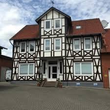 10 besten heizungsbauer in bad gandersheim northeim