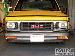 100 Lnc Truck Chevy Grill Lmc Chevy S Accessories And