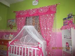 préparer chambre bébé pour bien préparer la chambre de bébé maman original a plein