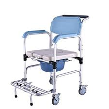 Amazon.com: ZHJSYDEN Bathroom Stool, Shower Chair Toilet ... Bonas Meeting Room Mesh Folding Chair Traing Stackable Conference Chairs With Casters Buy Cheap Chairsoffice Visitor Chair With Armrests On Casters Tablet Gunesting Contemporary Visitor Stackable Amazoncom Office Star Deluxe Progrid Breathable Back Freeflex Coal Seat Armless 2pack Titanium Finish Kfi Seating Poly Stack 300lbs Alinum Mobile Shower Toilet Commode Smith System Uxl Httpswwwdeminteriorscom Uniflex Four Leg Artcobell Transportwheelchair Ergonomic High Executive Swivel