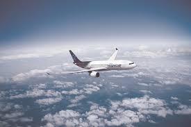 air transat nantes montreal montréal air transat ajoute un vol hebdo de nantes bordeaux et