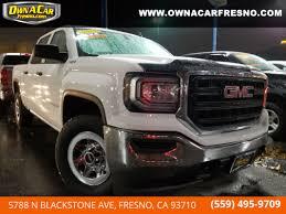 Used Car Dealership - Cars For Sale Fresno - Own A Car