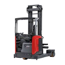 Electric Reach Truck / Side-facing Seated - R20 - R25 F - Linde ... Monolift Mast Reach Truck Narrow Aisle Forklift Rm Crown Equipment Exaneeachtruck Doosan Industrial Vehicle Europe 25 Tons Truck Forklift For Sale Cars Sale On Carousell Linde R 14 115 Price 5060 2007 Mascus Ireland Electric Reach Sidefacing Seated R20 R25 F Raymond Stand Up Telescopic Forks Vs Pantograph Meijer Handling Solutions 20 S Germany 13618 2008 2004 Atlet 16ton Electric With Charger In Arundel Toyota Tsusho Forklift Thailand Coltd Products Engine Trucks R14 R17 X