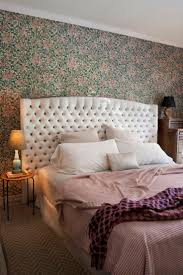 Best 25+ Traditional Headboards Ideas On Pinterest | Traditional ... Alexandria Beige Deco Home Pinterest Savvy Bed Frames Wallpaper Hires Tall Upholstered King Headboard Velvet Tufted White And Gold Gray Fresh For Sale 25871 Diy Size Ideas How To Build A King Size Headboard Full Hd What Is Pottery Barn Headboards Uncategorizedheadboard Slipcover With Bedroom Classy To Match Your Personal Fniture Cozy Chic Design Of Daybed Fujisushiorg