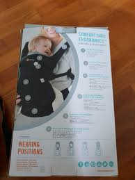 Price Reduced Baby Food Processor, Baby Carrier And High ... High Chairs Seating Bouncers For Babies From Stokke Steps Bouncer Greige Baby Registry Chair Kids Amazoncom Lweight Chair Mulfunction Portable Coast Peggy Tula Standard Carrier Ergonomic Hip Seat Carriers Bpacks Potty Childrens By Luvdbaby Blue Plastic Upholstered Child Ding Kiddies Sitting High Baby Feeding Ergonomic Children View Walnut Brown Ergobaby Hipseat 6 Position Price Ruced Bp Lucas Highchair Babies 8 Colors My Little Infant Seatshigh Harness Tables Chairs