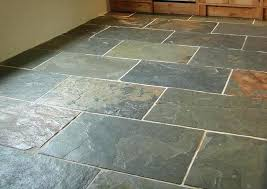 durable tile flooring flooring slate slate tiles factory slate