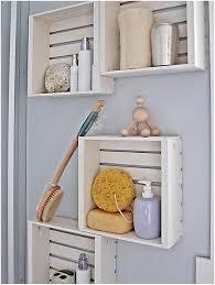Oak Bathroom Wall Cabinet With Towel Bar by Nantucket Home White Bathroom Wall Shelf Towel Holder Distressed