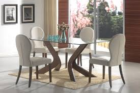 Ortanique Dining Room Furniture by Unique Dining Room Chairs Home Design Ideas