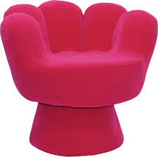Puff Chairs Home Design Ideas and