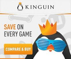Additional 5% Discount Kinguin Voucher Code SiteWide ... Fcp Euro Promo Code 2019 Goldbely June Digimon Masters Online How To Buy Cheap Dmo Tera Safely And Bethesda Drops Fallout 76 Price To 35 Shacknews Geek Deals 40 Ps Plus 200 Psvr Bundle Xbox One X Black 3 Off G2a Discount Code Instant Gamesdeal Coupon Promo Codes Couponbre News Posts Matching Ypal Techpowerup Gamemmocs Otro Sitio Ms De My Blog Selling Bottle Caps Items On U4gm U4gm Offers You A Variety Of Discounts For Items Lysol Wipe Canisters 3ct Only 299 Was 699 Desert Mobile Free Itzdarkvoid