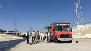 LA's Best Food Trucks | Discover Los Angeles With British Airways Texas Lobo Trucking Llc Wwwimagenesmycom Et Football Williams Anderson Provide Onetwo Punch For Lobos East Out Of Mojave Hwy 58 California Part 2 Hobbs New Mexico Petroleum Service Cargo Archives Project Weekly Hemisphere Freight Services Limited Nm