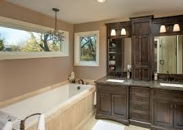 Bathroom Vanities Jacksonville Fl by Custom Bathroom Cabinets And Vainities In Jacksonville Florida